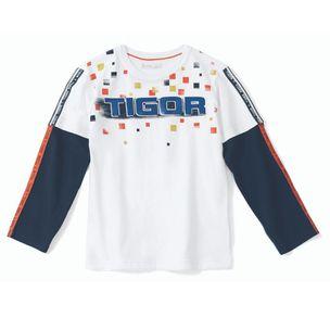 Camiseta-infantil-Tigor-T.Tigre-tigor-quadrados-coloridos-4a12-10207969