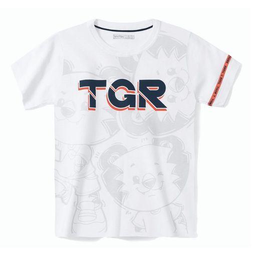 Camiseta-infantil-Tigor-T.Tigre-TGR-1a12-10207982