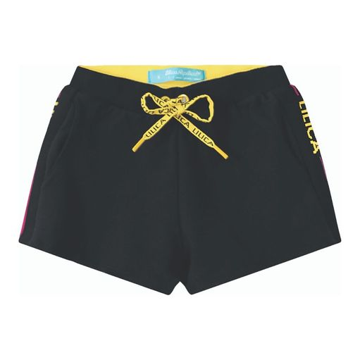 Shorts-infantil-Lilica-Ripilica-listra-lateral-cordao-4a12-10110977