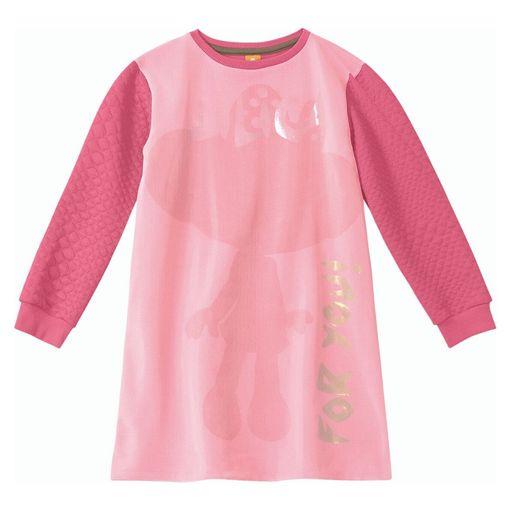Vestido-infantil-Lilica-Ripilica-tule-for-you-1a12-10111079