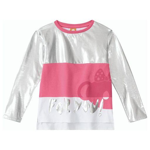 Blusa-infantil-Lilica-Ripilica-be-prata-fpr-you-1a12-10111080