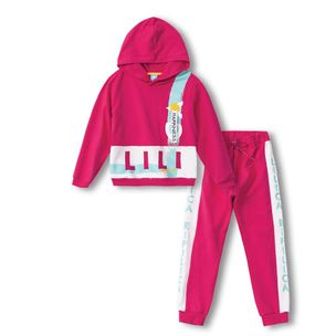 Agasalho-infantil-Lilica-Ripilica-lili-happiness-1a12-10110999