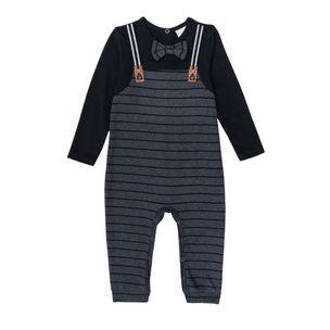 Macacao-de-bebe-Luc.boo-jardineira-listrada-gravata-PaGG-40265