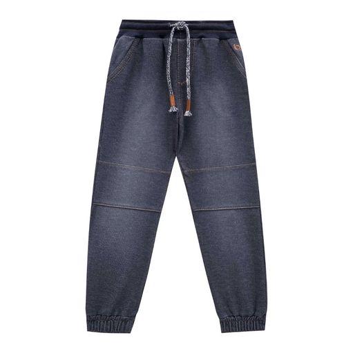 Calca-infantil-Luc.boo-costura-joelho-elastico-na-barra-1a3-40084-
