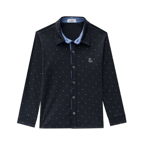 Camisa-infantil-Luc.boo-preta-letras-gola-4a8-40618