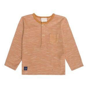 Camiseta-de-bebe-Luc.boo-listrada-2-botoes-bolso-MaGG-40278-