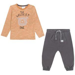 Agasalho-de-bebe-Luc.boo-the-wildest-urso-MaGG-40767