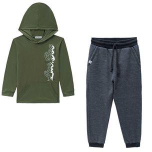 -Agasalho-infantil-Luc.boo-capuz-bolso-clothing-1a3-40828
