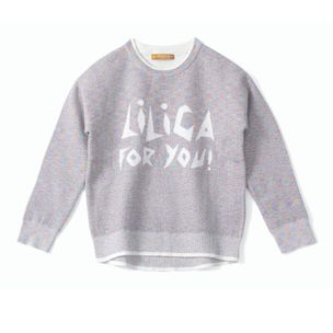 Sueter-infantil-Lilica-Ripilica-Lilica-for-you-4a12-80104439