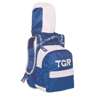 Mochila-infantil-escolar-Tigor-T.-Tigre-costas-com-capuz-80202262