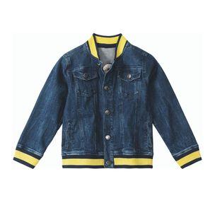 Jaqueta-infantil-Tigor-T.Tigre-jeans-bordado-costas-4a12-80204183