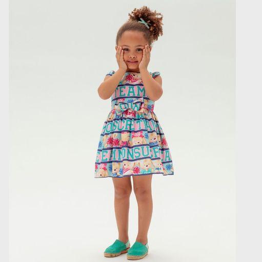-Vestido-infantil-Mon-Sucre-lider-de-torcida-laco-1a6-1331021612164-