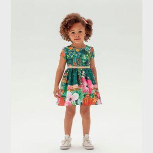 Vestido-infantil-Mon-Sucre-jardim-de-inverno-flores-1a6-1331021603038-