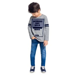-Camiseta-infantil-Milon-copenhagem-paris-Berlin-4a12-12269
