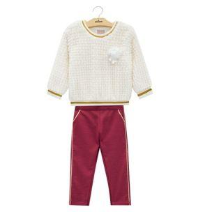 -Agasalho-de-bebe-Milon-blusa-pelos-pom-pom-dourado-PMG-12145