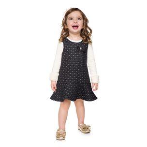 Vestido-infantil-Milon-salopete-martelasse-laco-1a3-12112