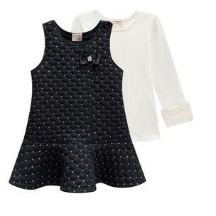 Vestido-de-bebe-Milon-salopete-martelasse-laco-PMG-12112