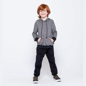 -Agasalho-infantil-Ever.be-blusao-capuz-bolso-mangas-e.b-4a12-60154