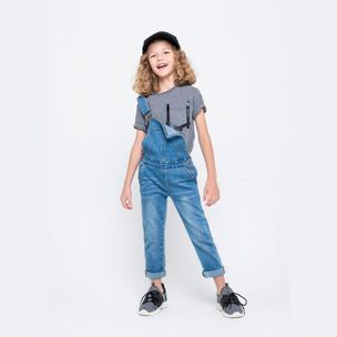 Camiseta-infantil-Ever.be-bolso-ever.be-fita-isolante-4a12-60141