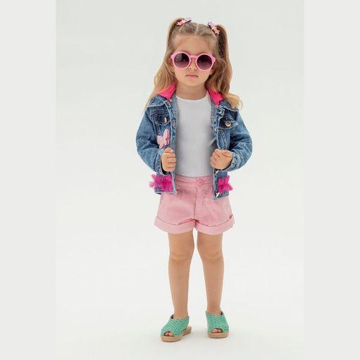 Jaqueta-Mon-Sucre-jeans-frufru-tule-capuz-borboleta-2a12-1341031611026