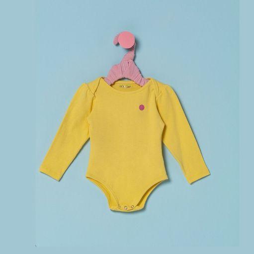Body-Mon-Sucre-liso-amarelo-RNPM-1920031601046