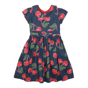 -Vestido-infantil-Precoce-estilo-cerejas-gola-1a3-MVT2026-