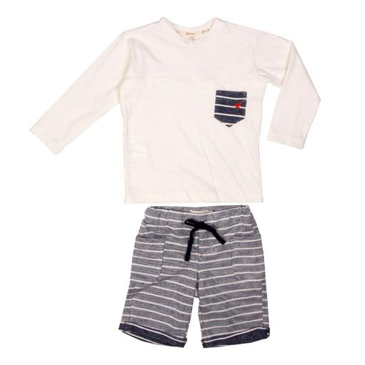 Conjunto-infantil-Precoce-bolso-list.bord.-passaro-berm.list-2a6-MCJ2165