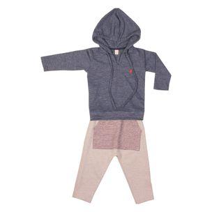 Agasalho-de-bebe-Precoce-passaro-calca-com-bolso-MaGG-BCJ2181-