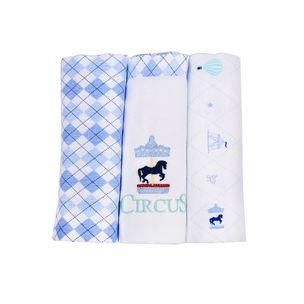 Cueiro-Circus-estampado-3-Unidades-rolinho-azul-337004