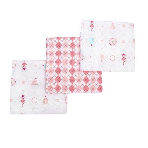 Cueiro-Circus-estampado-3-Unidades-rosa-336905-