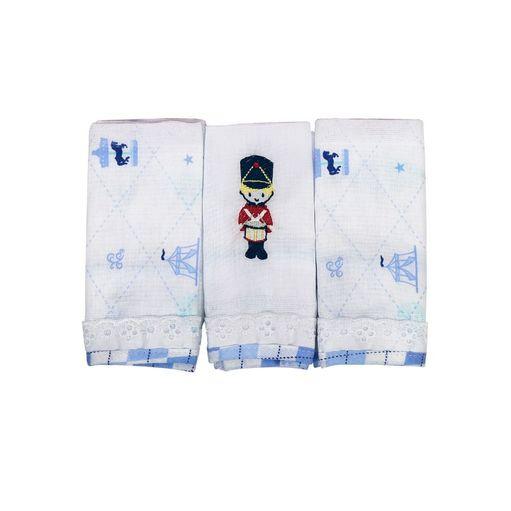 Fralda-De-Boca-Circus-com-3-Unidades-azul-338304