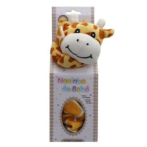 Naninha-Kitstar-Girafa-7712-