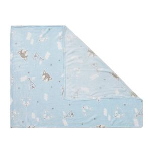 Cobertor-Papi-Microfibra-raposa-4691-azul