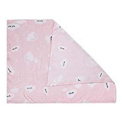 Cobertor-Papi-Microfibra-cilios-4691-rosa