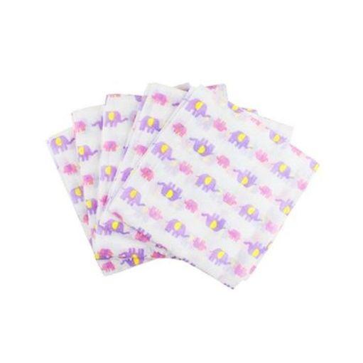 Fralda-Topz-Baby-estampada-Com-5-Unidades-meninas-618723-