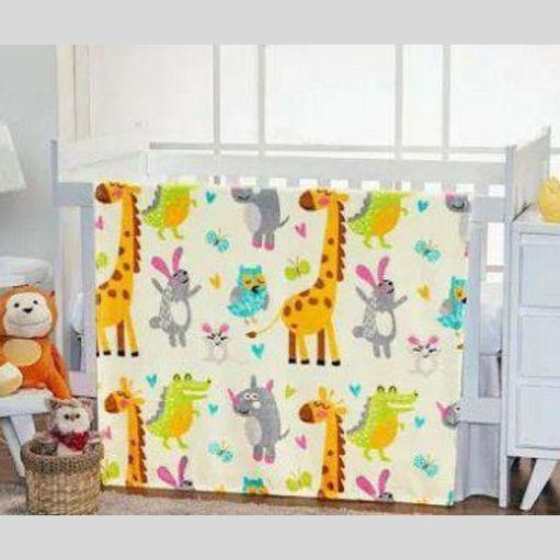 Cobertor-Etruria-flannel-toque-de-seda-king-happy-19532001