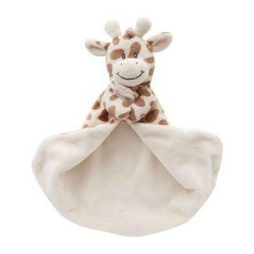 Naninha-Buba-girafinha-11978