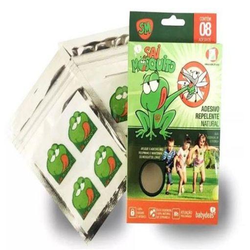 Repelente-Adesivo-Babydeas-Sai-Mosquito-Com-8-unidades-70010404