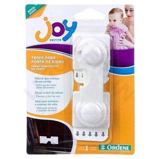 Trava-para-porta-de-vidro-Joy-1-unidade-92400