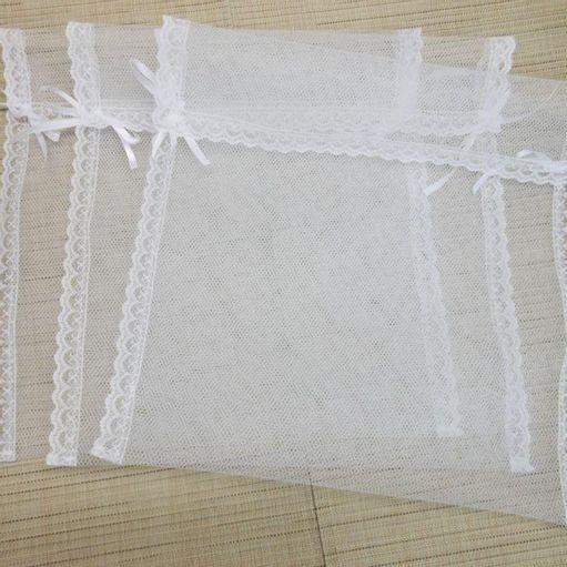 Embalagens-para-maternidade-Texnew-com-3-unidades-9981