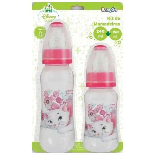 Kit-Mamadeira-Baby-Go-Disney-Marie-com-2-unidades-1230-