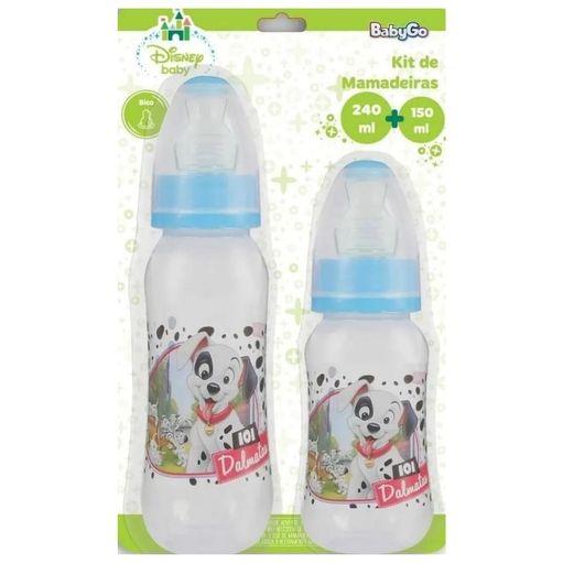 Kit-Mamadeira-Baby-Go-Disney-Dalmatas-com-2-unidades-1229-