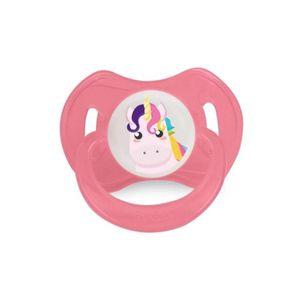 Chupeta-Baby-Go-ortodontica-Nº2-unicornio-com-capa-protetora-3335-