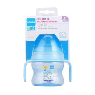 Copo-MAM-starter-cup-150ml-4233