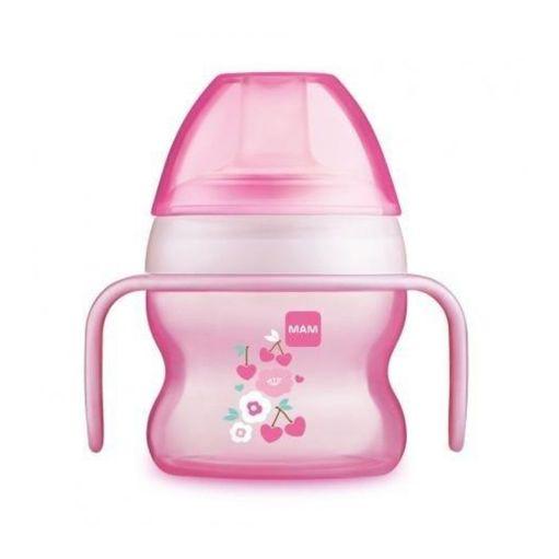 Copo-MAM-starter-cup-150ml-4234-