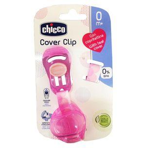 Prendedor-chupeta-Chicco-7263100-clip-salvasucchietto