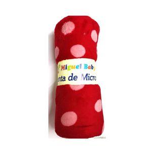 Manta-Microfibra-Miguel-Baby-9558-Laco