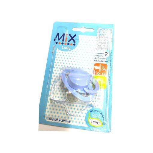 Chupeta-Lolly-Mix-Nº2-orto-94015A-