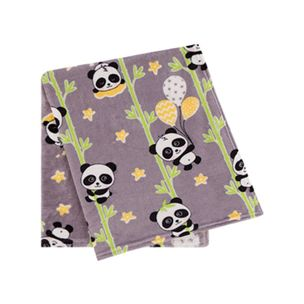 -Cobertor-Colibri-Acalanto-panda-47962-
