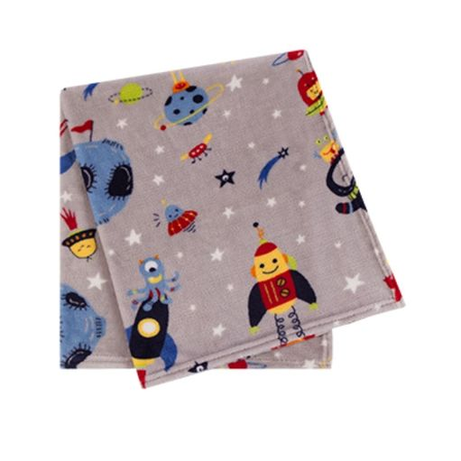 Cobertor-Colibri-Acalanto-astronauta-47968